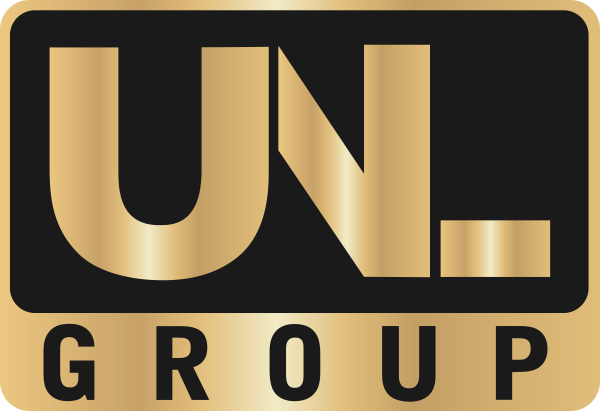 UNL Group logo