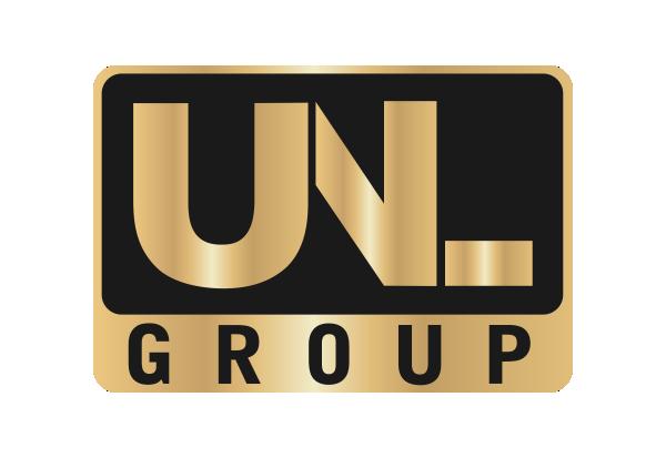 UNL Group – Beograd – Novi Sad
